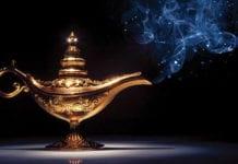 Lamp-Image