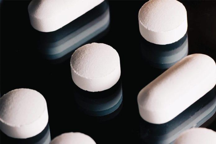 Pills_Image