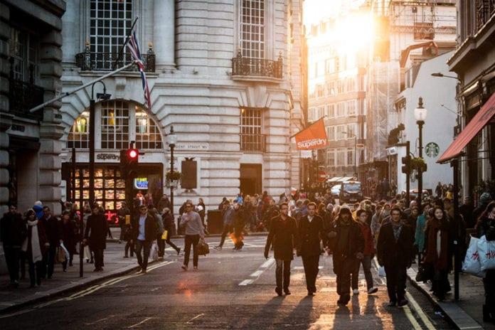 Crowd-Image