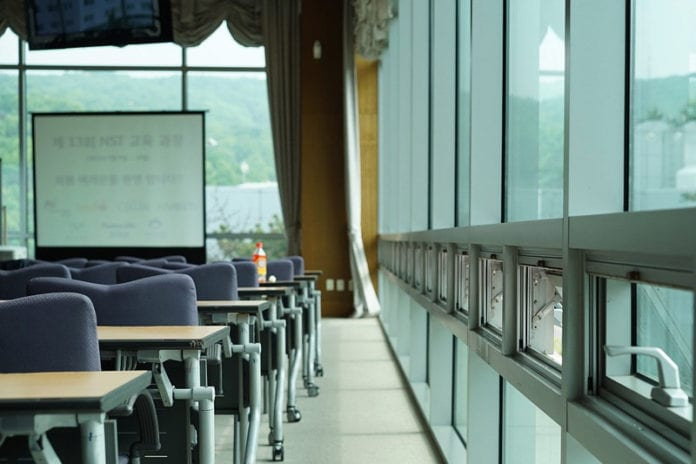Seminar-Room-Image