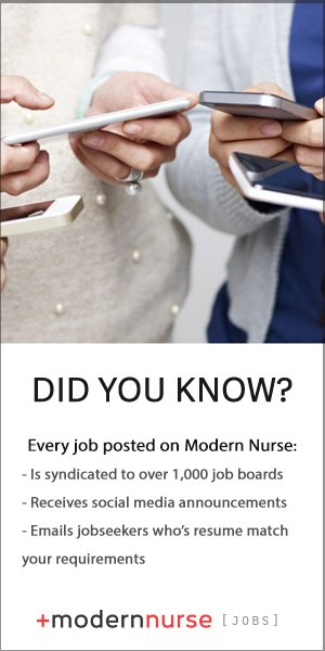 All about our Job Posts