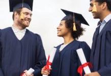 College_Graduates_Image