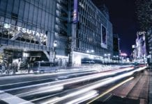 Street_Lights_Image