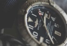 Watch_Closeup_Image