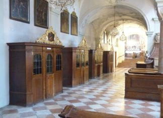 Confessional_Image