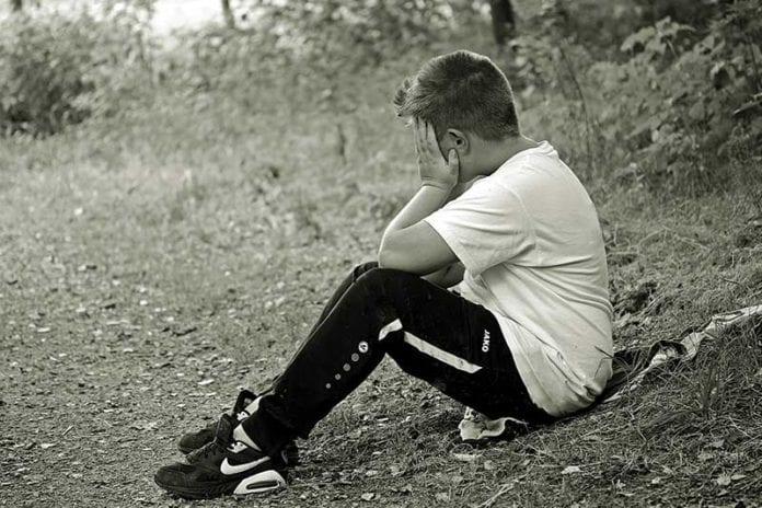 Sad_Boy_Image