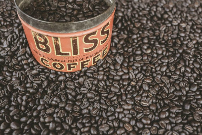 Coffee_Can_Image