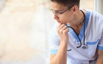 Male_Nurse_Image