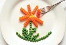 Healthy_Food_Image