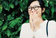 Girl_Laughing_Image