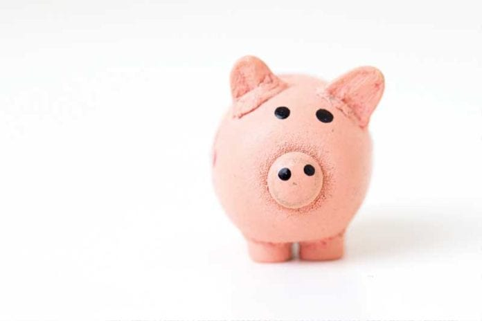 Piggy_Bank_Image