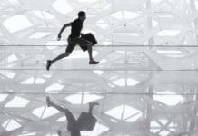 Man_Running_Image