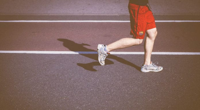 Running_Image