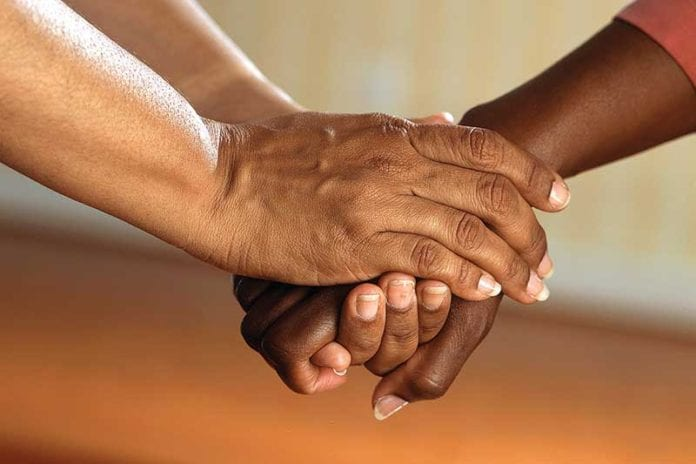 Touching_Hands_Image