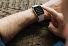Smart_Watch_Image