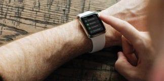 Smart_Watch_Image