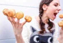 Snacks_Image