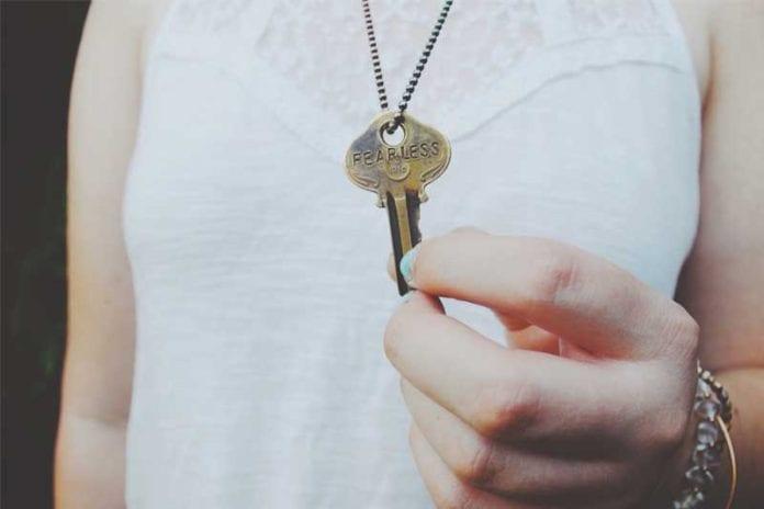 Key_Image