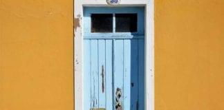 Door_Image
