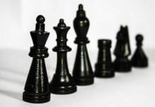 Chess_Pieces_Image