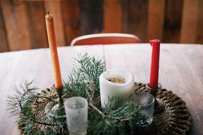 Holiday_Dinner_Image