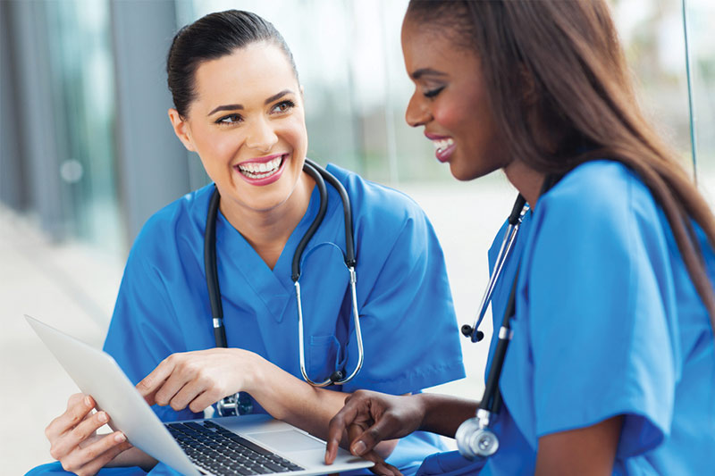 Six Sigma Master Certification for Nurses