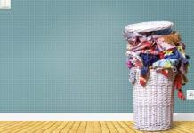 Laundry_Basket_Image