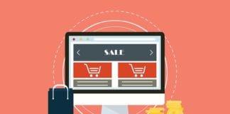 Online_Shopping_Image