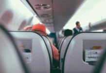 Plane_Cabin_Image