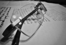 Glasses_Image
