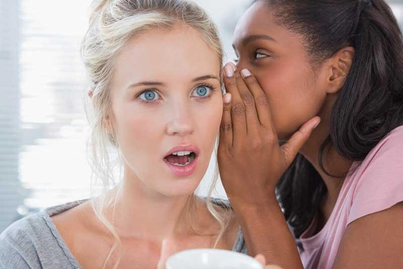 Women_Telling_Secrets_Image