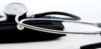 Stethoscope_Image