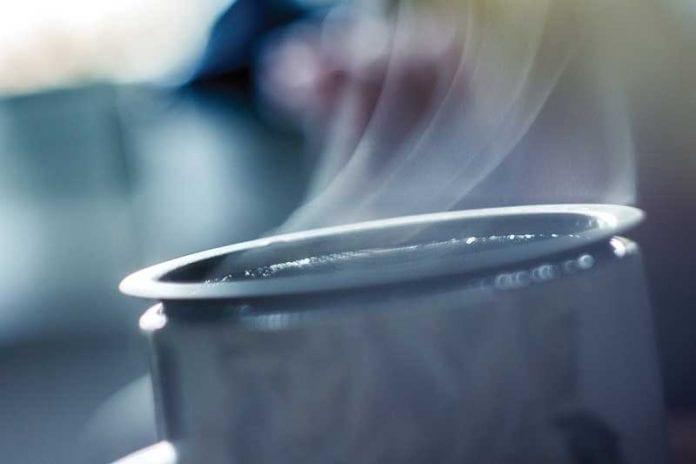 Tea_Cup_Image