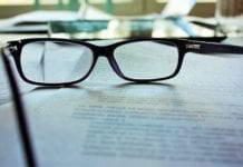 Glasses_Image
