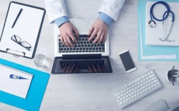 Doctor_Laptop_Image