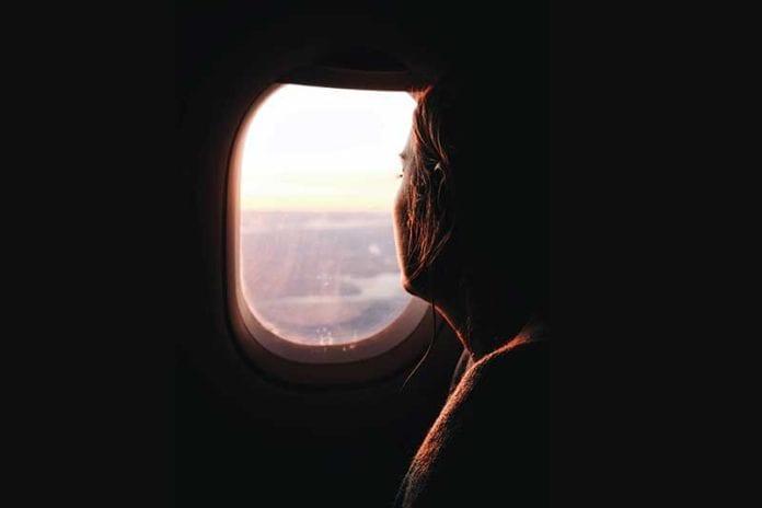 Plane_Window_Image