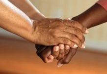 Handshake_Image