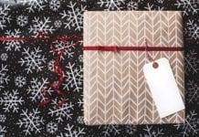 Christmas_Present_Image