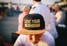 Love__Hat_Image