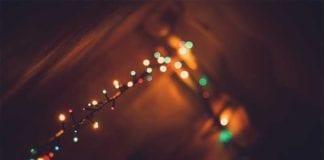 Christmas_Lights_Image