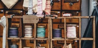 Sewing_Kit_Image