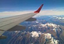 Plane_wing_Image