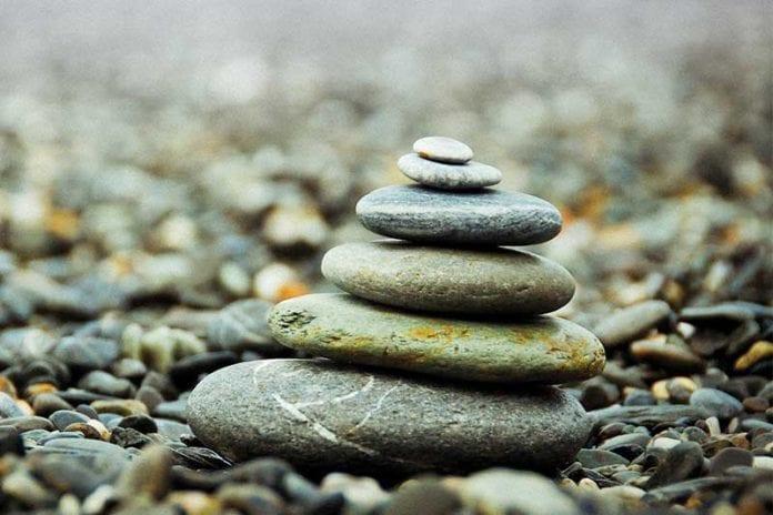 Balanced_Rocks_Image