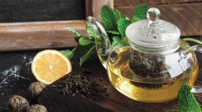Cold_Tea_Image