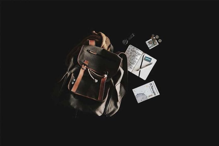 Backpack_Image