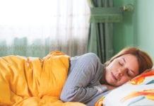 Sleeping_Woman_Image