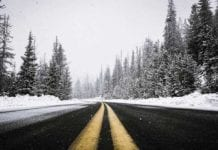 Snowy_Road_Image