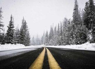 Snowy_Road_Image