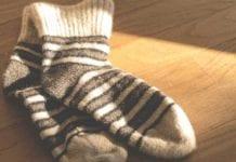 Dirty_Socks_Image