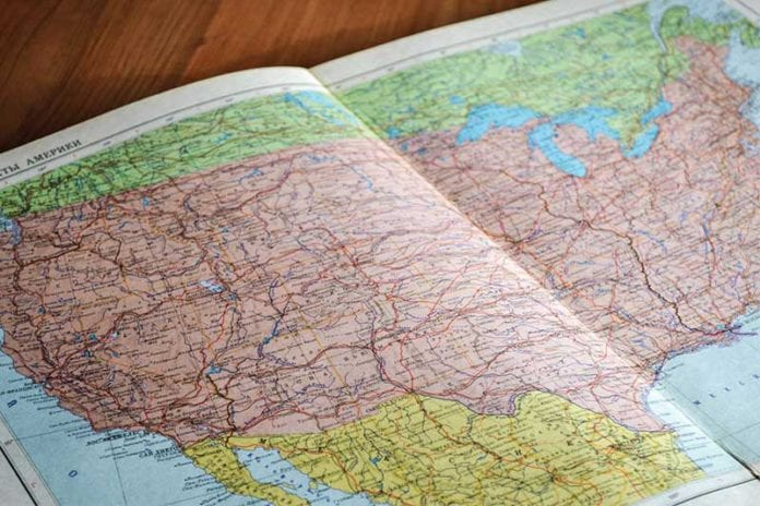 Unites_States_Map_Image